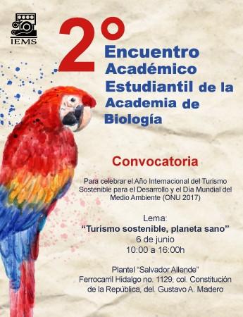 biologia-01.jpg