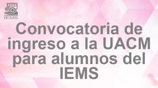 IEMS_UACM.jpg