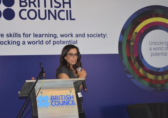 british_council_arqAmerica_6.jpg