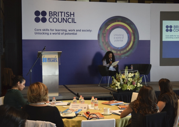 british_council_arqAmerica_3.jpg