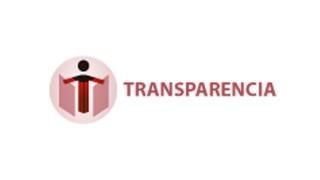Transparencia IEMS