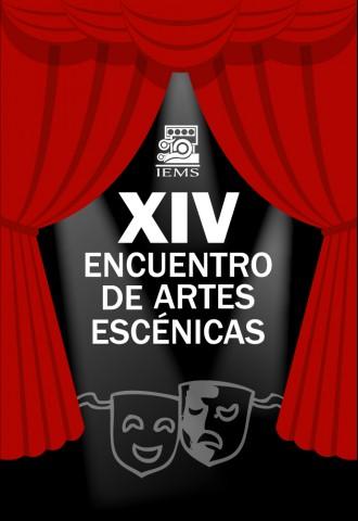 XIV Encuentro de Artes Escénicas
