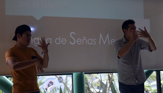señas_07.jpg