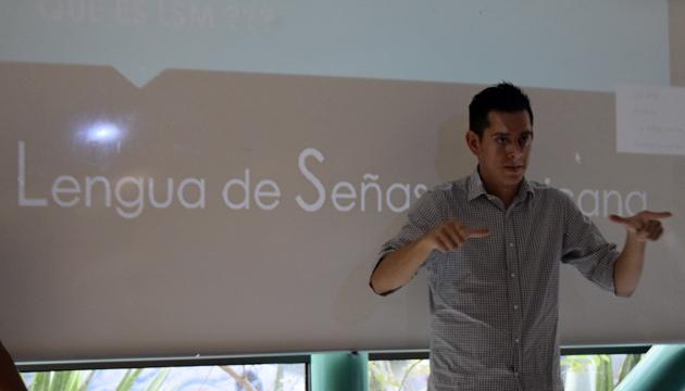 señas_08.jpg