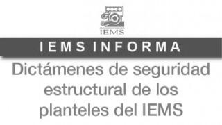 dictamenes_estructurales-01.jpg