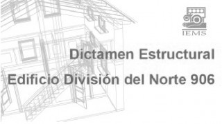 dic_estr_div-01.jpg