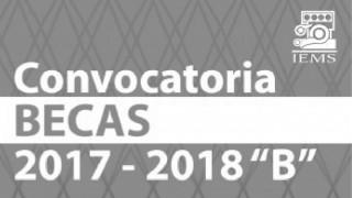 becas_2017_2018_b-01.jpg