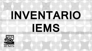 inventario iems-01.jpg
