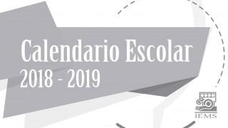 banner_calendario_2018-2019-02_bn.jpg