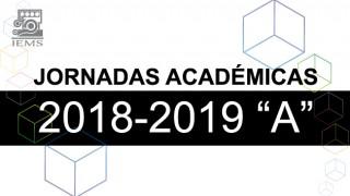 JORNADAS_2018-2019_A.jpg