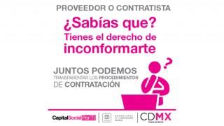 Inconformidad_contraloria.jpg