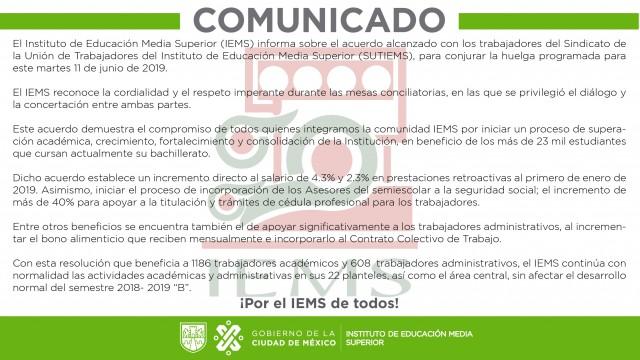 Comunicado_630 Convocatoria B.jpg