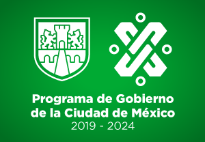 Programa de Gobierno de la Ciudad de México 2019-2024