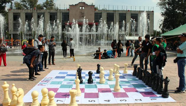 ajedrez_01.jpg