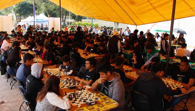 ajedrez_44.jpg