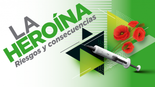 BANNERS_WEB_HEROINA-1.png