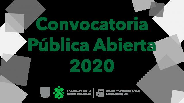 convocatoria_publica_2020-01.png