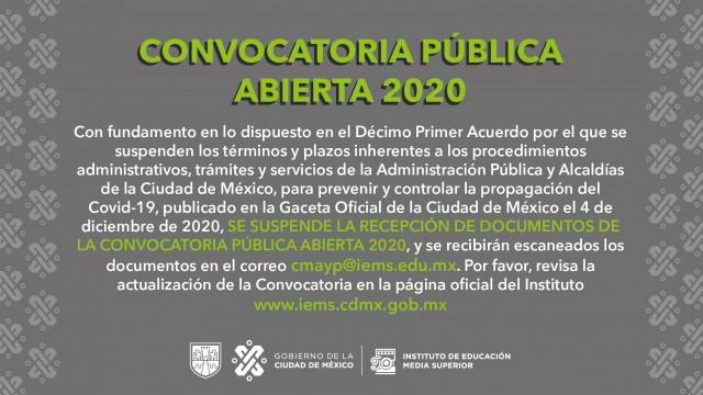 convocatoria_publica_abierta-01.jpg