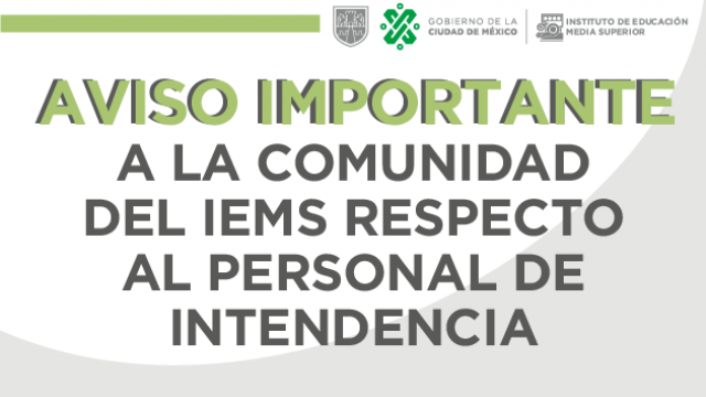INTENDENCIA_630.png