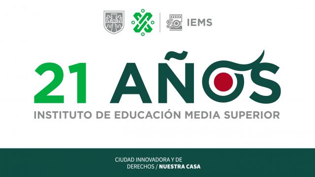 21 AÑOS IEMS -01.png