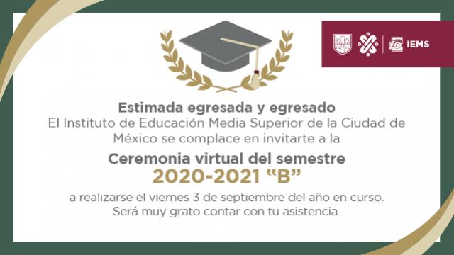banner_ceremonia_virtual_20-21-23.png